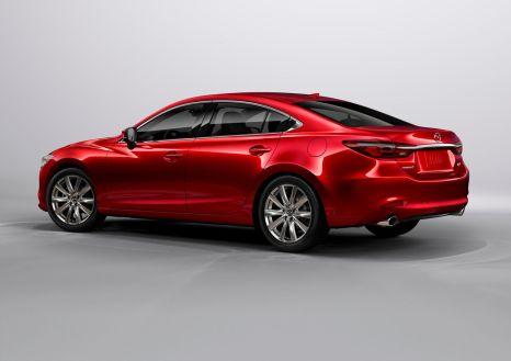 Mazda6_IPM3_Brand_US_SDN_2017_Studio_CUT03_rear_2017LAAS_preview