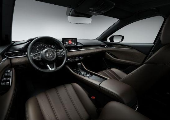Mazda6_IPM3_Brand_US_SDN_2017_Studio_CUT07_interior_2017LAAS_preview