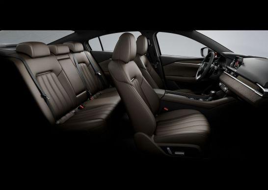 Mazda6_IPM3_Brand_US_SDN_2017_Studio_CUT11_interior_2017LAAS_preview