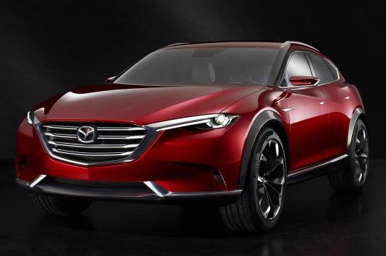 2017-Mazda-CX-7-Image