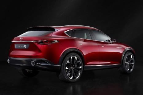 2017-Mazda-CX-7-Wallpaper
