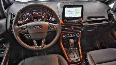 ford-ecosport-storm-4wd (1)