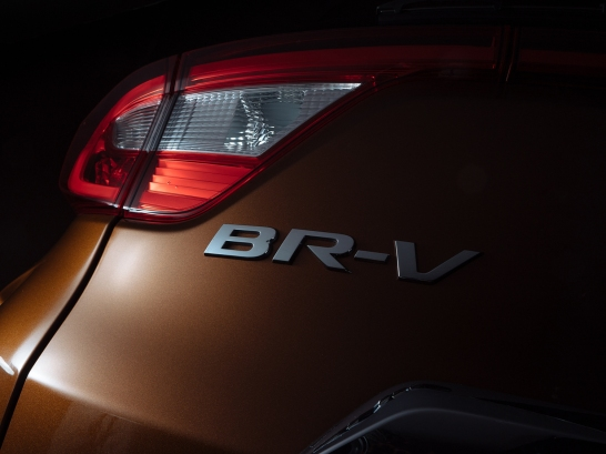 Honda BR-V low res-15