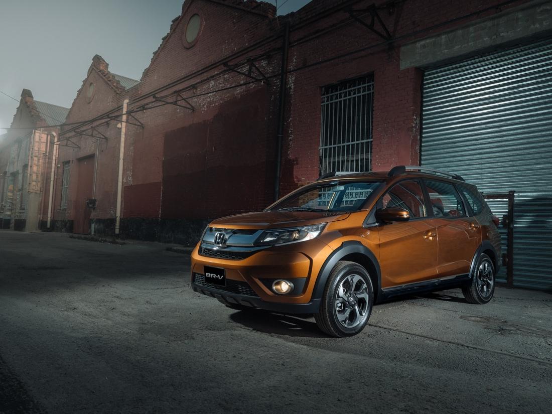 Honda BR-V low res-3.jpg