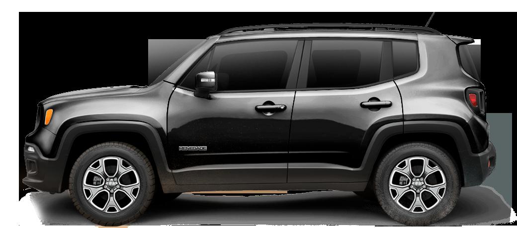 jeep-renegade-latitude-ambiente.png