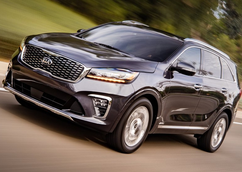 Kia-Sorento_US-Version-2019-800-04