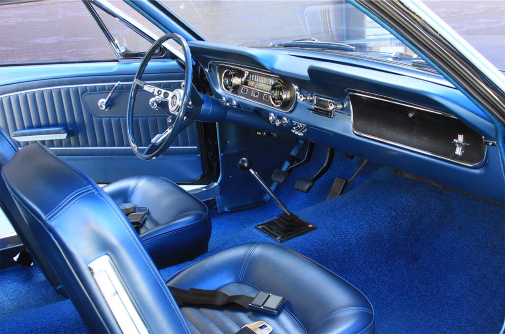 1965-ford-mustang-bearing-vin-5f07u100002_100679328_l