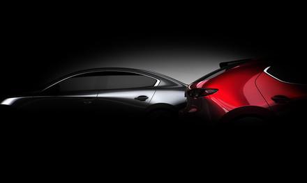 Toyota presentará el nuevo Prius en el Salón de Los Angeles