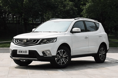auto-sales-statistics-china-geely_vision_x6-suv