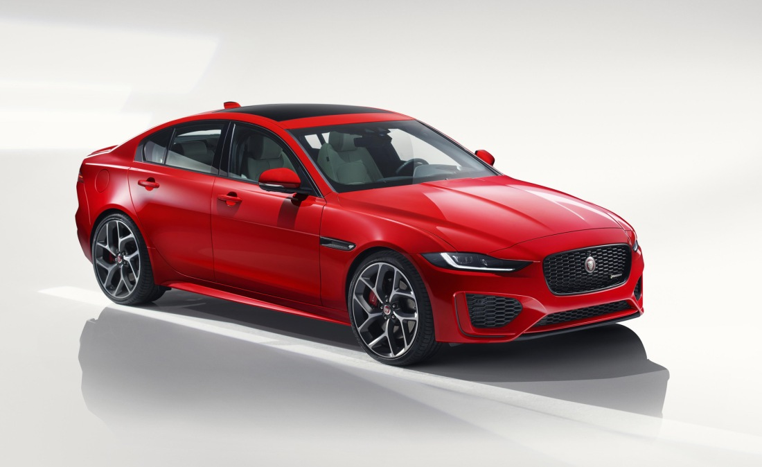 2020-jaguar-xe_