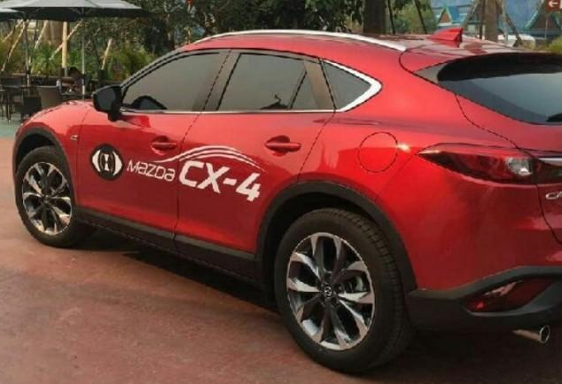 mazda-cx4-china-new-6-660x545