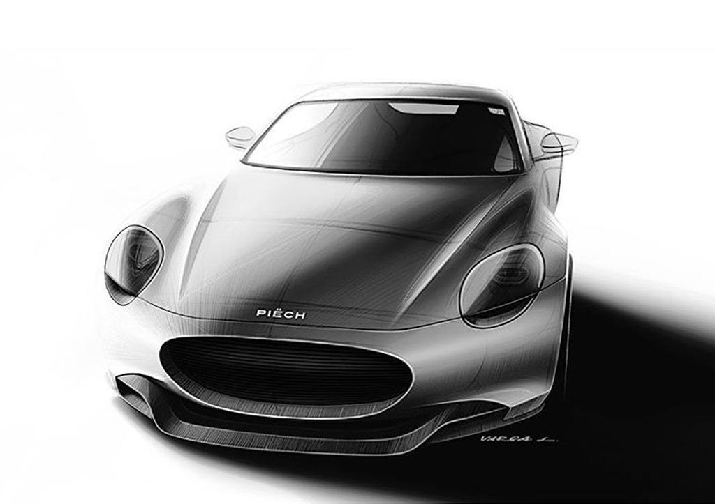 piech-mark-zero-electric-sports-car