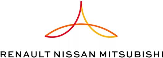 Renault-Nissan-Mitsubishi_Alliance_logo.png