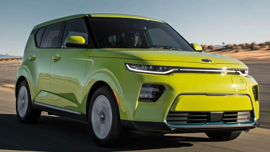 CR-Cars-InlineHero-2020-Kia-Soul-EV-f-1-19