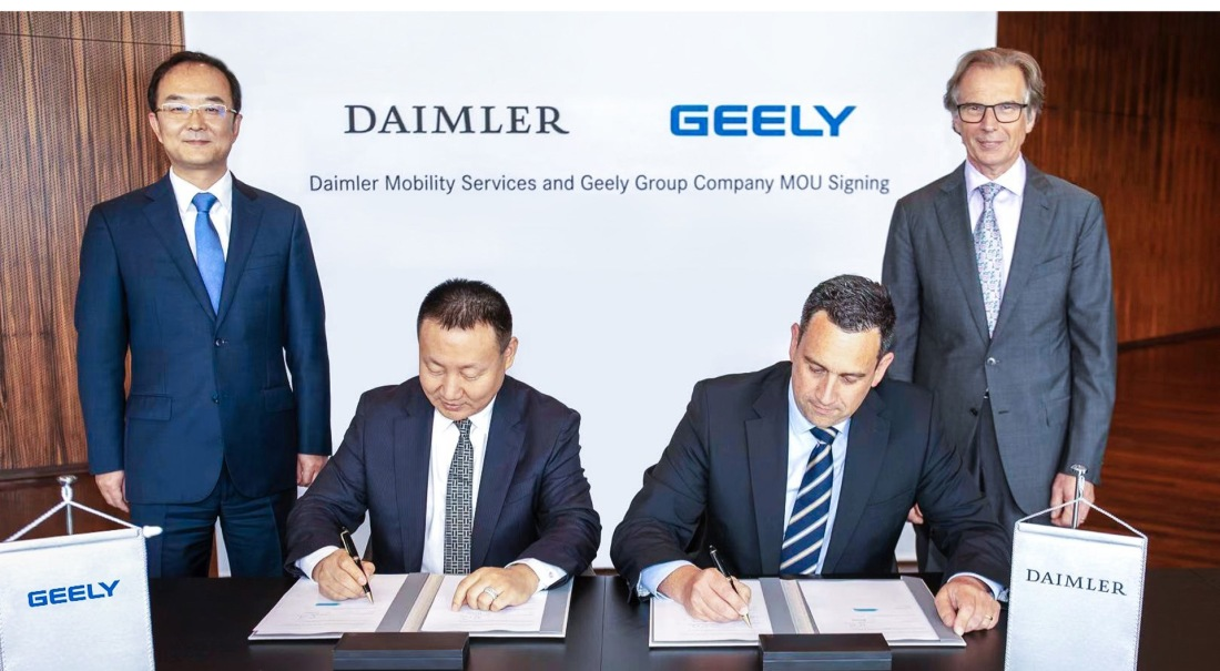 daimler-and-geely-establish-mobility-joint-venture-in-china_100676282_h