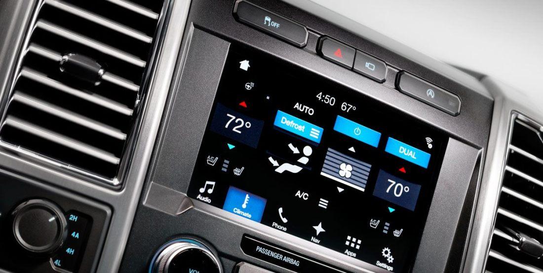 ford-lobo-2019-camioneta-pick-up-interior-consola-pantalla-tactil-8-pulgadas-sync
