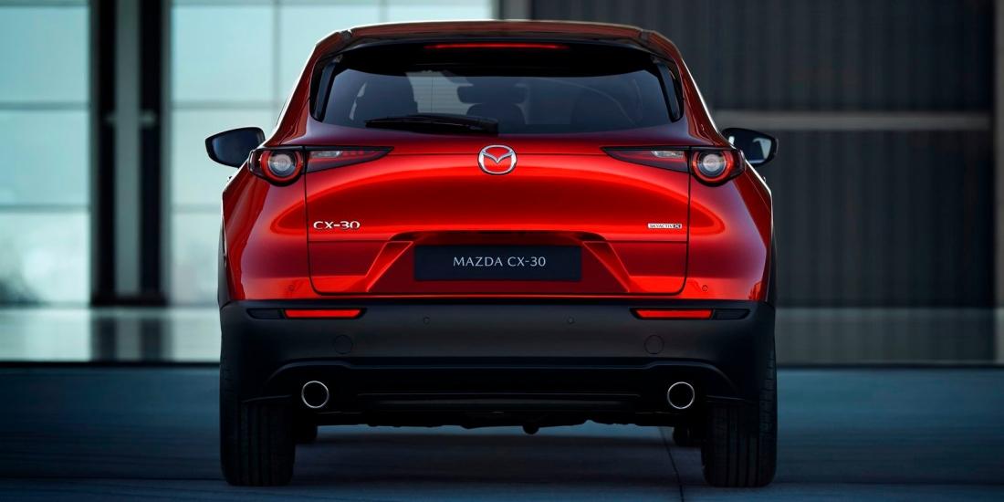 Mazda-CX-30-05.jpg