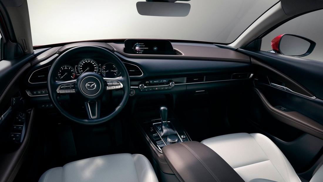 Mazda-CX-30-06.jpg