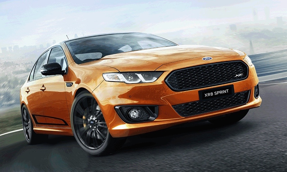 2016-Ford-Falcon-XR8-Sprint-Victory-Gold-1