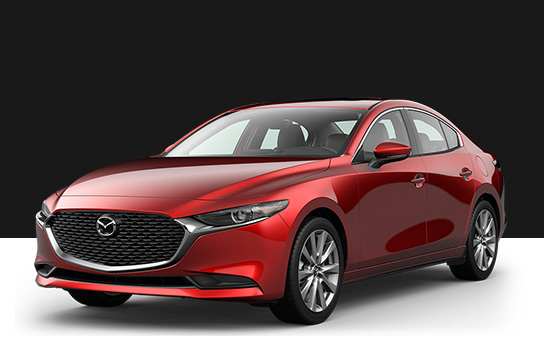 mazda-3-sedan-vlp-versiones-i-grand-touring