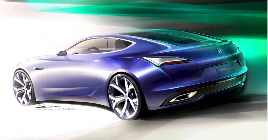 buick-avista-concept_100541852_l