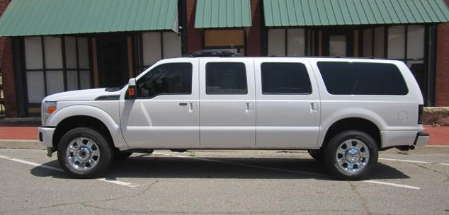 ford-excursion_6ptasjpg