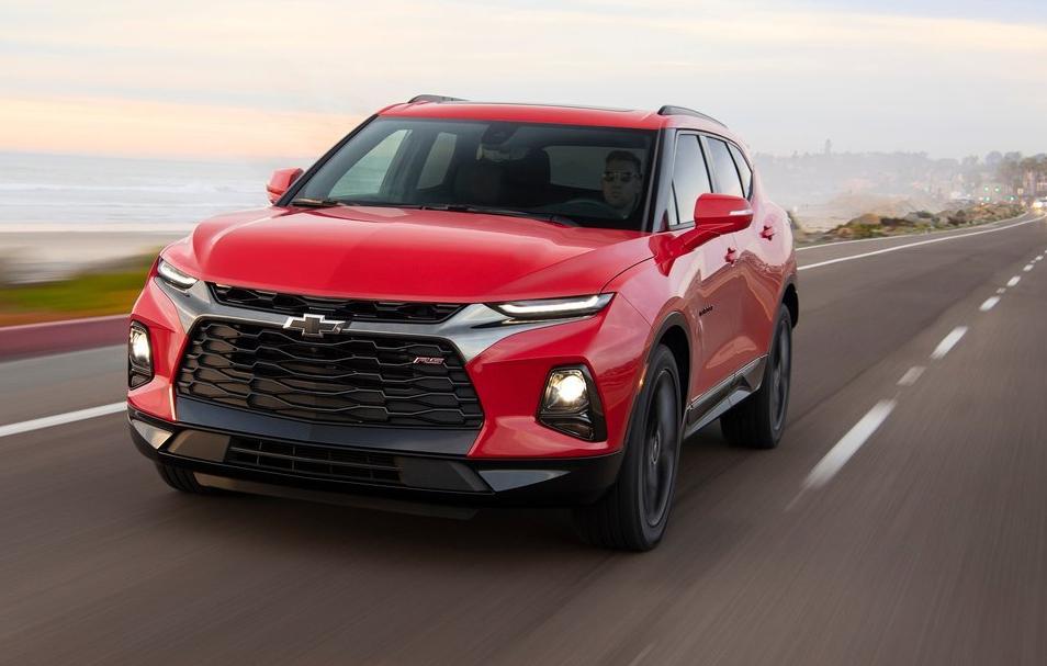 Chevrolet-Blazer-2019-1024-0b