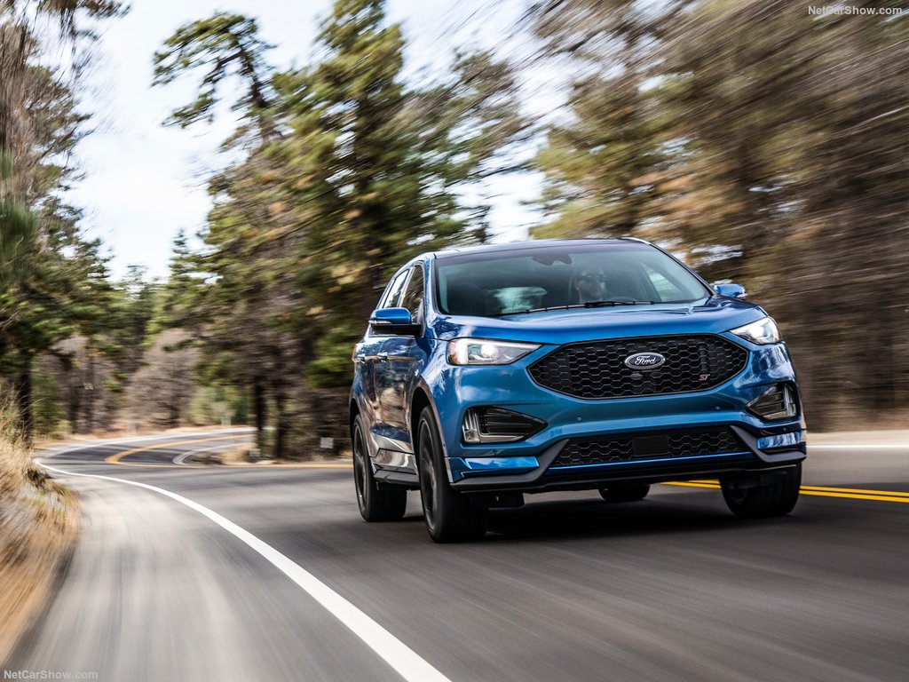 Ford-Edge_ST-2019-1024-03