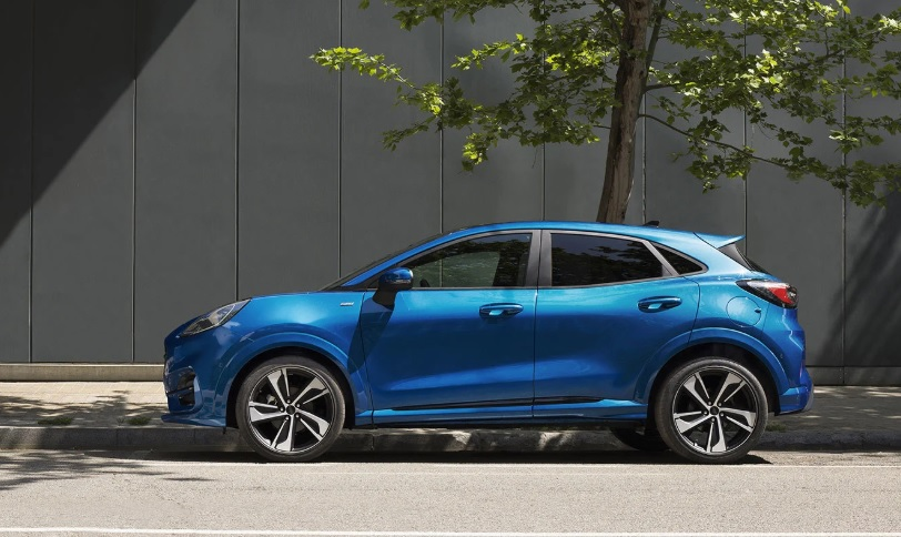 ford-puma-st-line-azul-2019-06-180x120