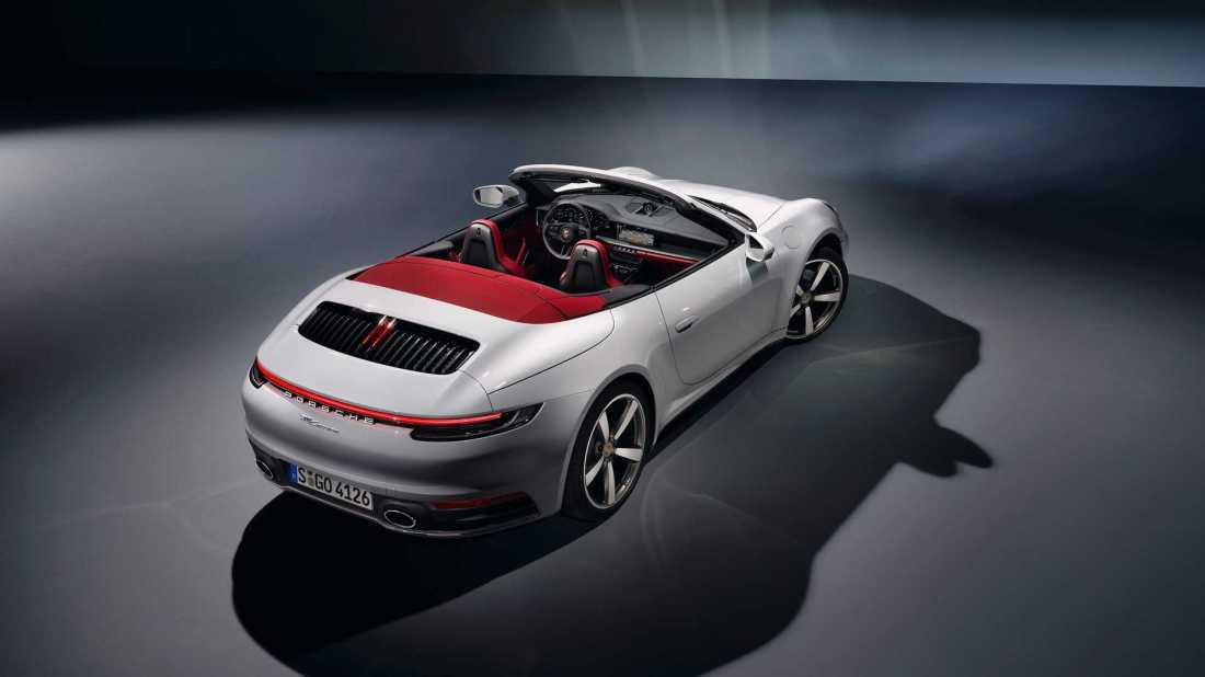 2020-porsche-911-cabriolet