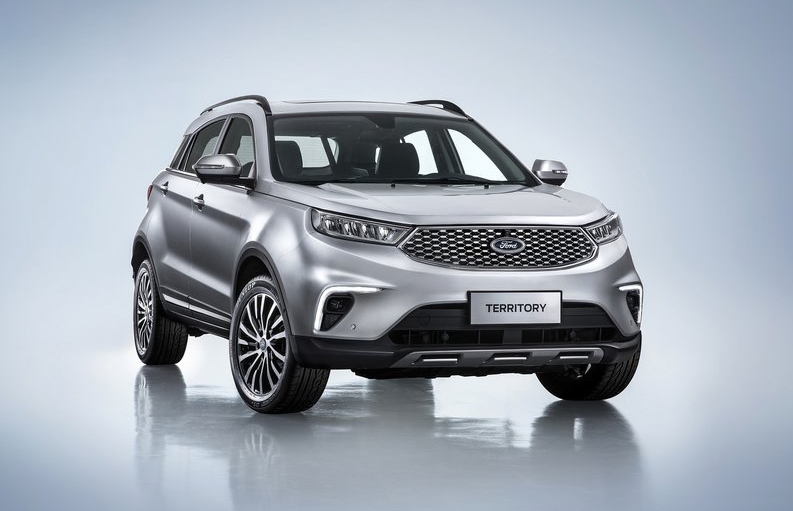 Ford-Territory_CN-Version-2019-800-03