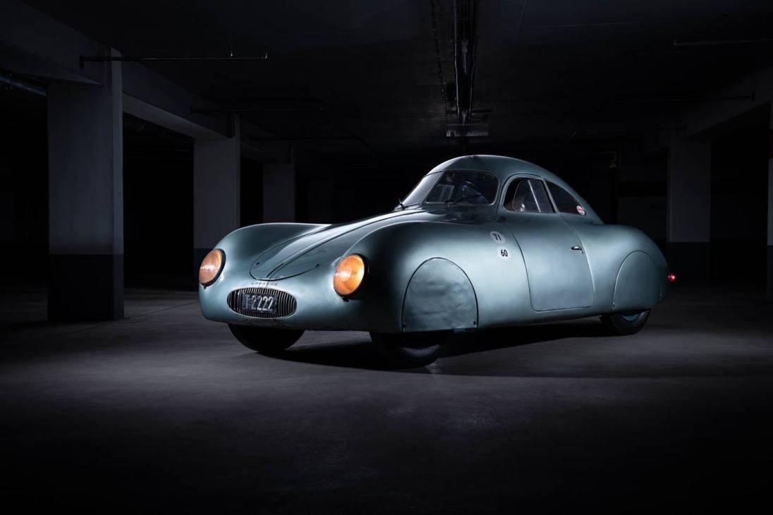 1939-Porsche-Type-64(1)