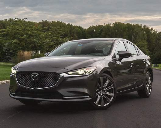 2019-mazda6-turbo-fwd-review9220-640x640