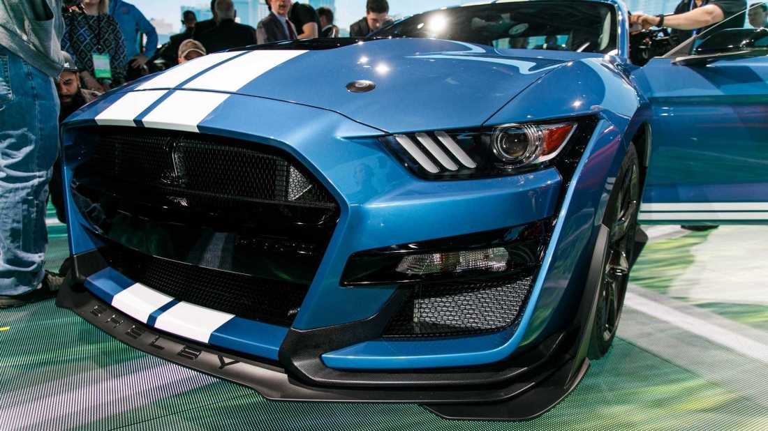 2020-ford-shelby-gt500 (3)