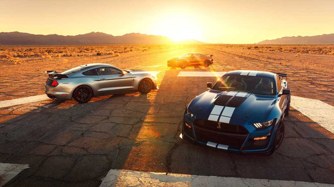 2020-ford-shelby-gt500 (8)