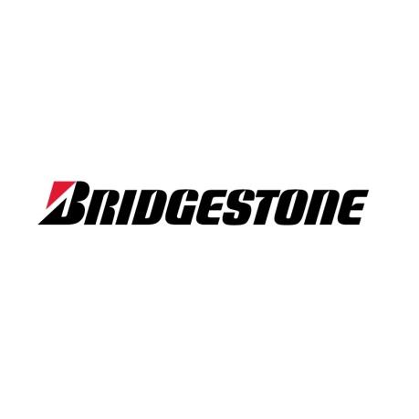 adhesivo-bridgestone-logo-horizontal-bicolor