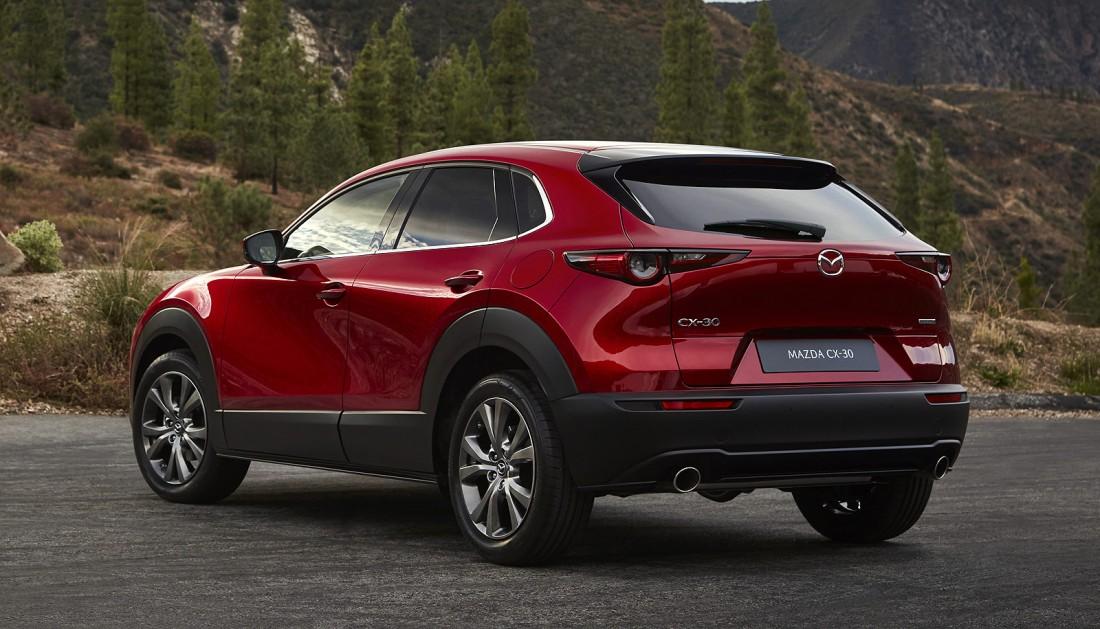 Mazda-CX-30-2020-1259-1