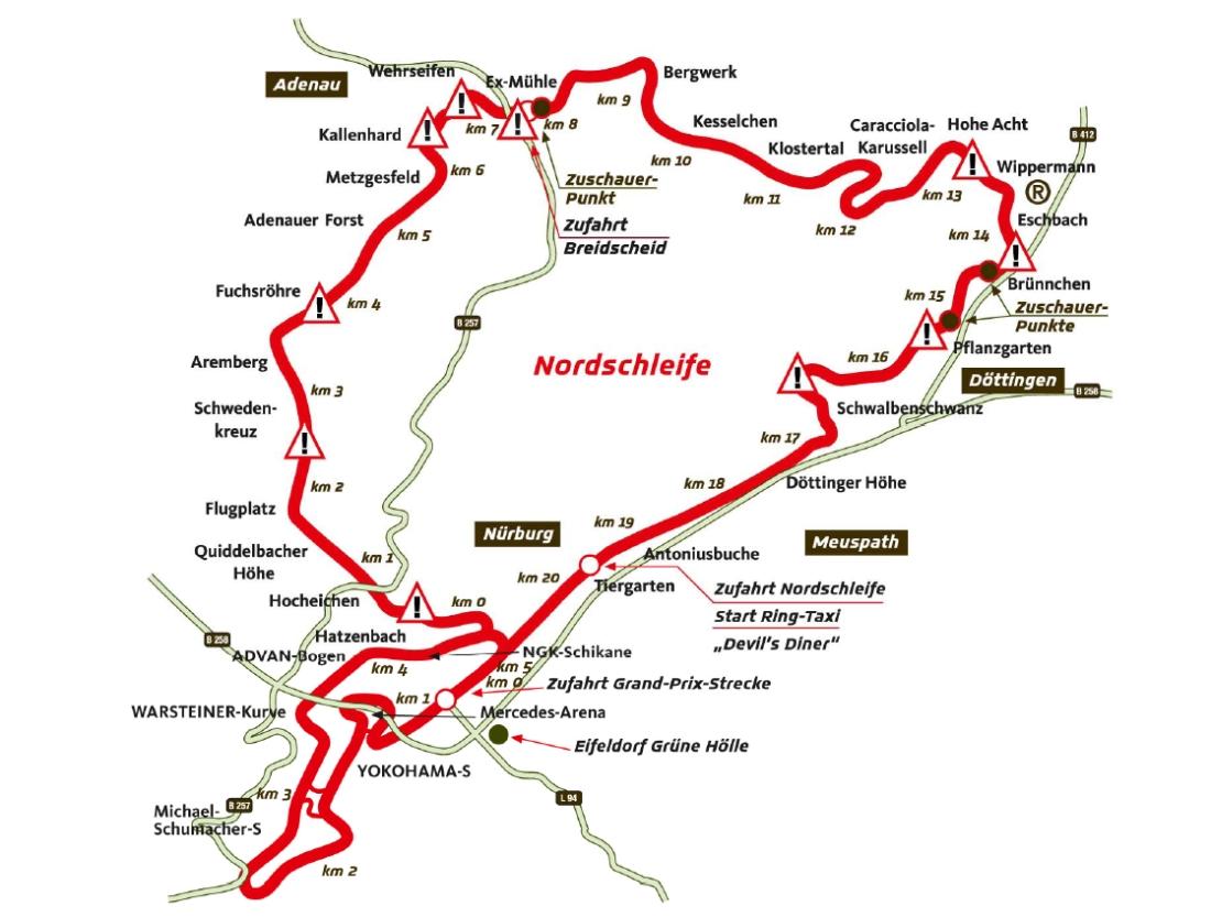 Nürburgring_Nordschleife
