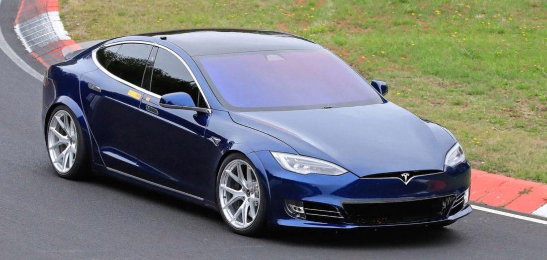 Tesla-Plad-Model-S