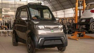 asi-es-el-primer-auto-electrico-construido-en-bolivia-782400
