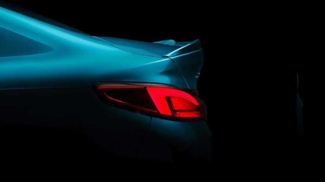 bmw-serie-2-gran-coupe-teaser (1)