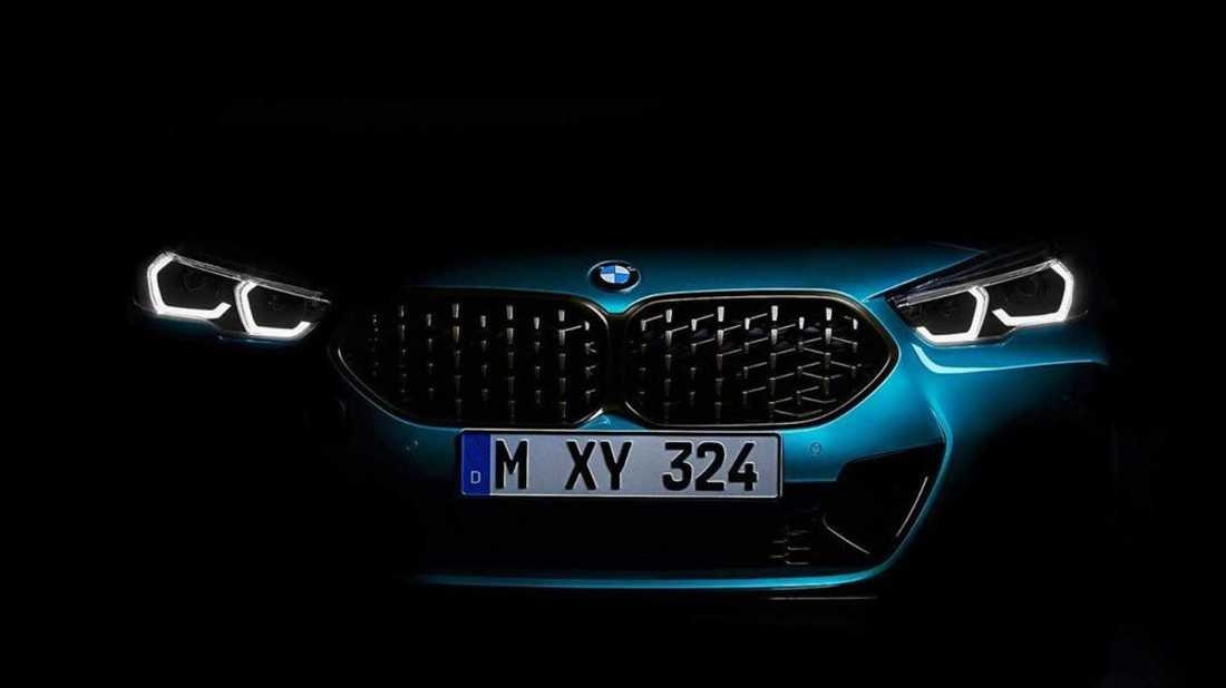 bmw-serie-2-gran-coupe-teaser (2)