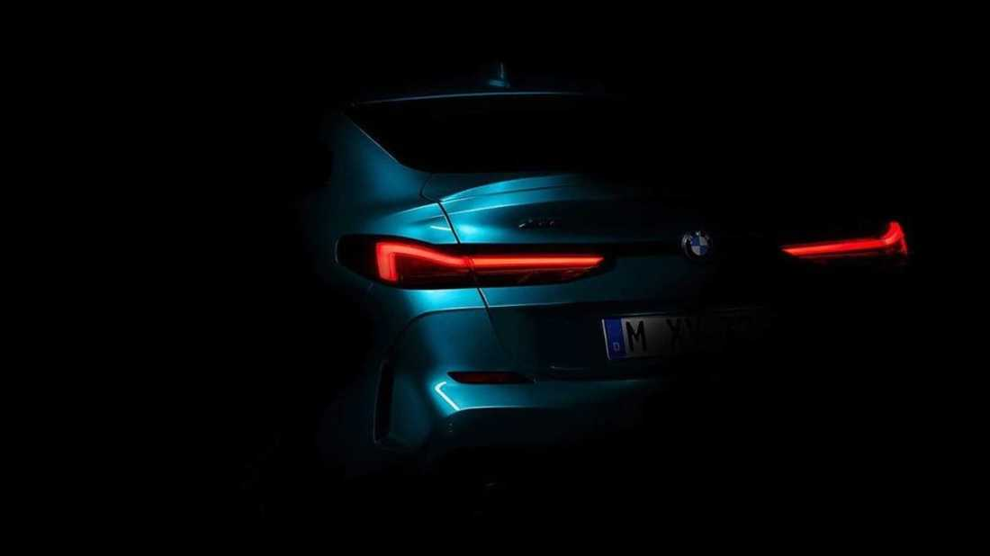 bmw-serie-2-gran-coupe-teaser
