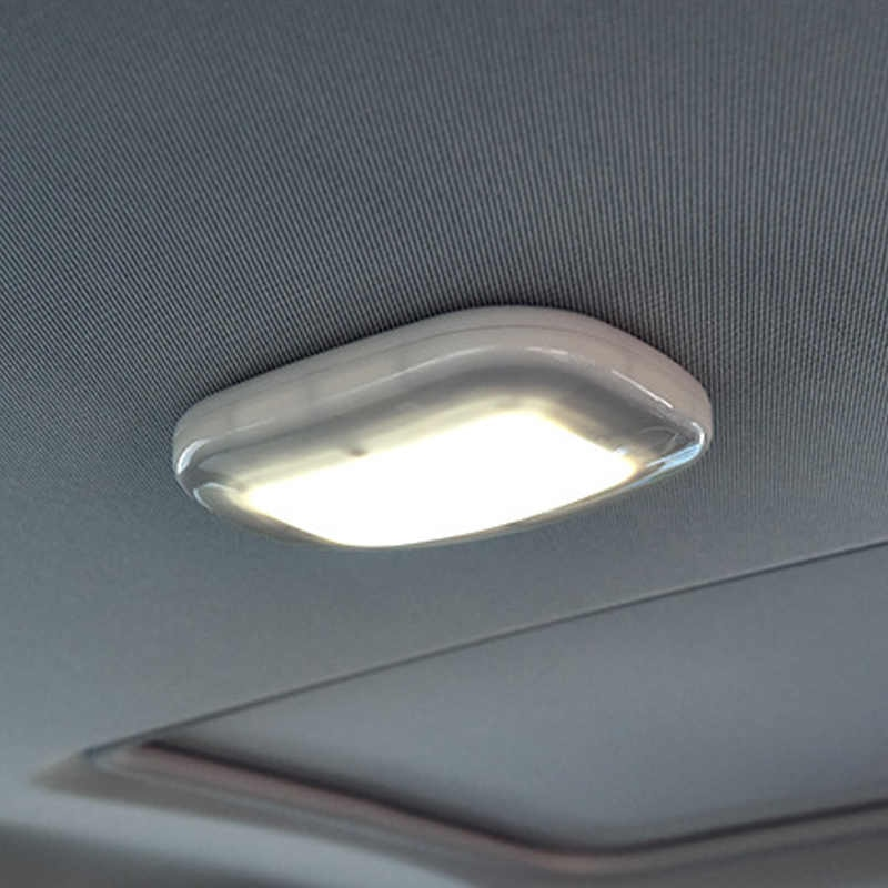 Interior-Light-LED-Car-Dome-Light-Roof-Ceiling-Lamp-Bulb-Car-styling-Reading-Light-Refit-Magnetic.jpg_q50