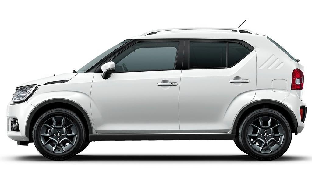 Suzuki-Ignis--1024-68