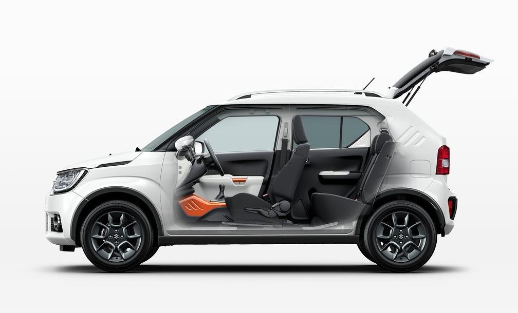 Suzuki-Ignis--1024-69