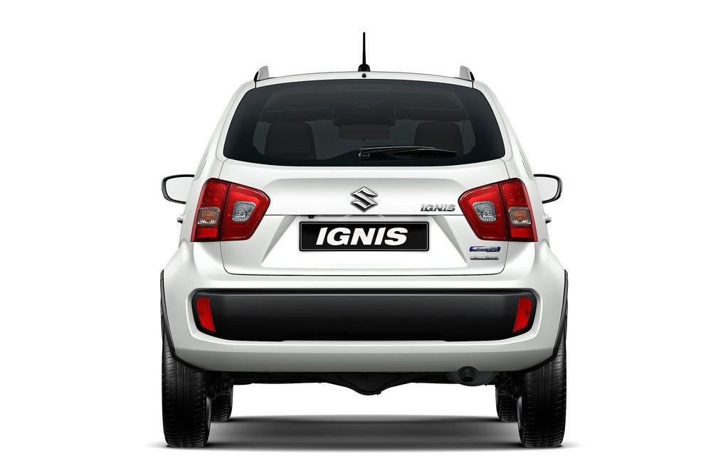 Suzuki-Ignis--1024-6c