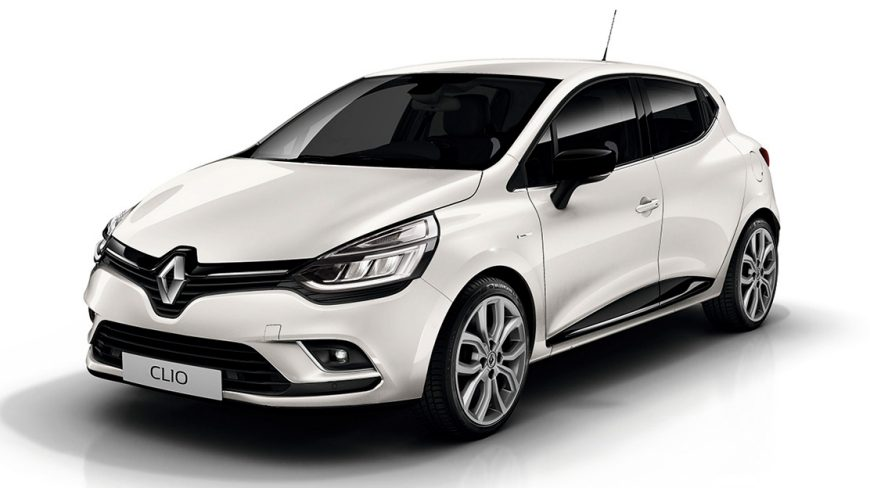 clio-Authentique.jpg.ximg.s_12_h.smart