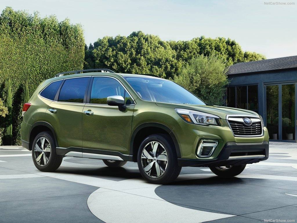 Subaru-Forester-2019-1024-01