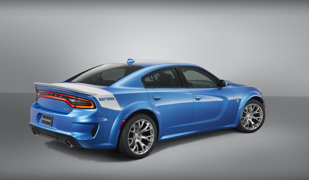 2020-dodge-charger_100717165_l